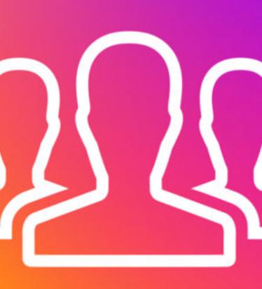 instagram-da-hangi-ulkeden-en-cok-hangi-hesap-takip-ediliyor-1535026086