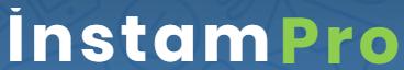 En Gelişmiş instagram Yönetim Programıyla Tanışın - | instagram takipçi programı | instagram programı